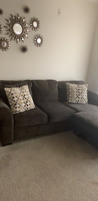 Used Couch For Sale In Knightdale Letgo