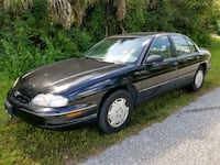 Chevrolet - Lumina - 1997 North Port, 34286