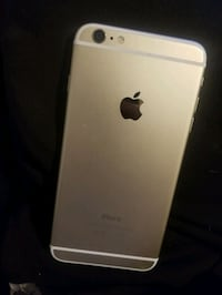 iPhone 6 plus white gold  Los Angeles
