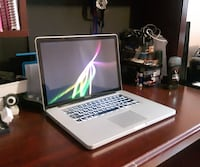 Super Apple MacBook Pro   2011
