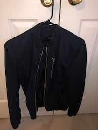 ASOS Light Jacket/Sweaters Size XS