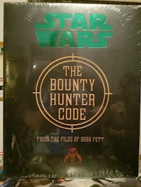 Star Wars collectors Edition!