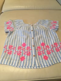 Girl clothes Coquitlam