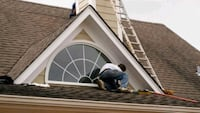 Roof Repair Services Bowie