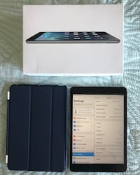 iPad mini 2 San Diego, 92107