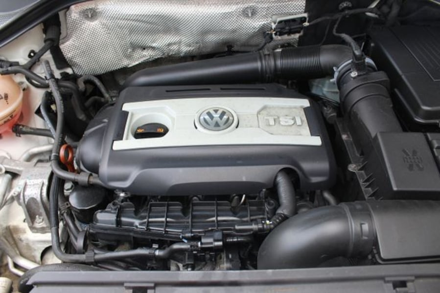 Used 2013 Volkswagen Tiguan for sale 9305c2e2-2a54-43c6-ab51-3b69fe430088