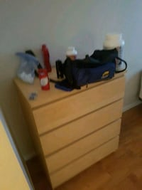 Small dresser for sale Airdrie, T4B