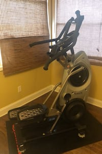Bowflex Max Trainer M7 ~ Elliptical ~ Exercise New Orleans, 70124