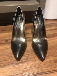 Size 7 Heels for Sale Minneapolis, 55415