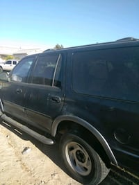 Ford - Expedition - 1999 Thousand Palms, 92276