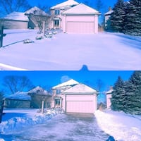 Snow Removal Caledonia