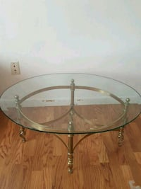 Coffee table Harpers Ferry, 25425