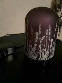 Better Home and Garden essential oil diffuser Augusta, 67010
