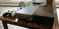 Xbox One 1 TB with controller Halifax, B3M 2L6