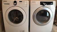 Washer/Dryer  sold a pair or separate Woodbridge, 22193