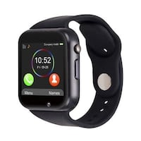 A1 Smartwatch for Android  Mississauga, L5V
