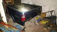 Toyota tundra parts  Suitland-Silver Hill, 20746