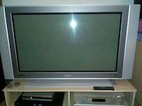 Phillips Plasma TV 6414 km