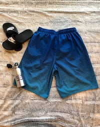 Nike Swim Trunks Bowie, 20720