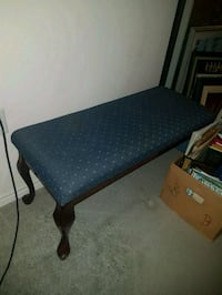 MOVING SALE! Bench  Dartmouth, B3A 0A9
