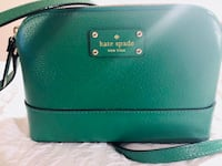 Kate Spade handbag  Jonesborough, 37659