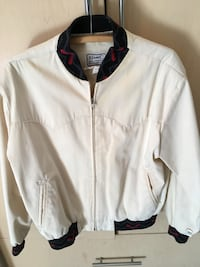 Men's  jacket L Spruce Grove, T7X 1J1