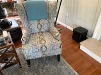 Living room set. 13 items as pictured. Original receipt available.  Ashland, 01721