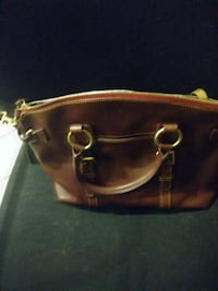 Donny and burke purse Las Vegas, 89107