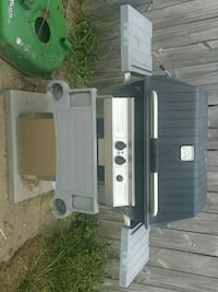 Broilmaster natural gas grill Ooltewah, 37363