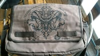 Diablo 3 - Sac besace Officiel Blizzard