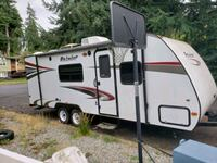 Brand New 2013 Monaco Rainer RV Bellevue, 98006