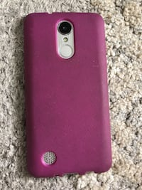white android smartphone with pink case Norwalk, 90650