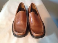 Men's Bass Loafers Inwood, 25428