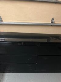 Drawers Laval, H7X