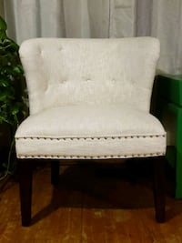 $75! Accent Chair