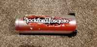 Rockford fosgate capacitor  Westminster, 21157