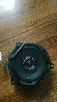 4 speakers JBL for car  Manassas
