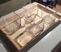 Glass Containers Courtice