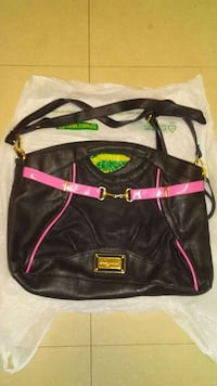 New! BabyPhat Purse or Clutch Toronto, M1E 2N1