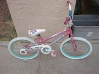 Girls bike Mesa, 85213