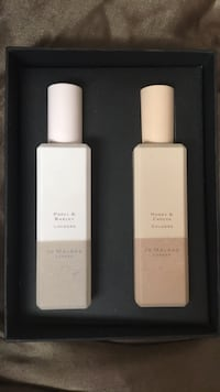 Jo Malone limited addition fragrances  Ashburn, 20147
