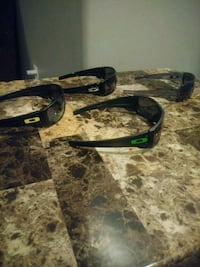 Sunglasses.. 1 for 40$ 2 for 50$ Bakersfield
