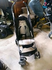 Graco Stroller St. Catharines, L2R