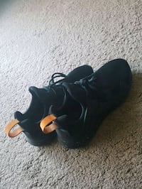 Zara shoes, Never used Calgary, T2S 0M3