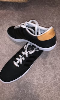 Adidas Men's Casual Shoes Size 12 Frederick, 21704