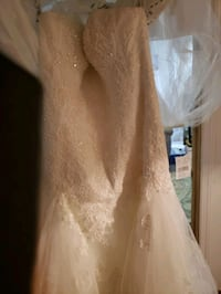 Wedding Dress Union, 07083