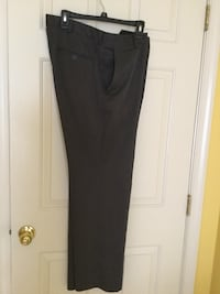 Size 36x32 mens dress pants  selling for $15 each or both for $25 Germantown, 20876