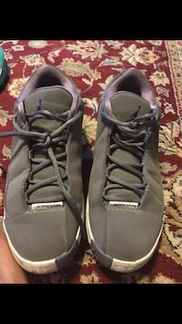 5a875efd036e8 Used Yeezy Desert Rat for sale in Decatur - letgo