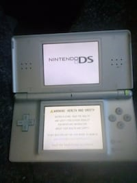 Grey ds lite  Knoxville, 37920