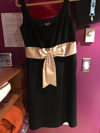 Ann Taylor cocktail dress size 8 Fairfax Station, 22039